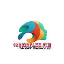 careerfame.com Logo.png