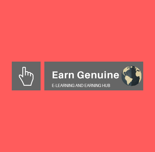 EARN GENUINE.png