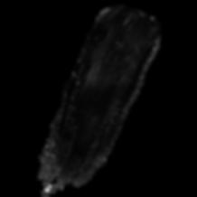 black1-10.png