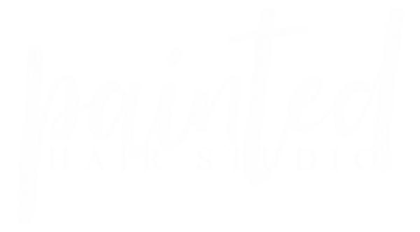 Blank 2000 x 2000-4.png