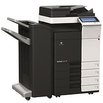 photocopier-machine-500x500.jpg