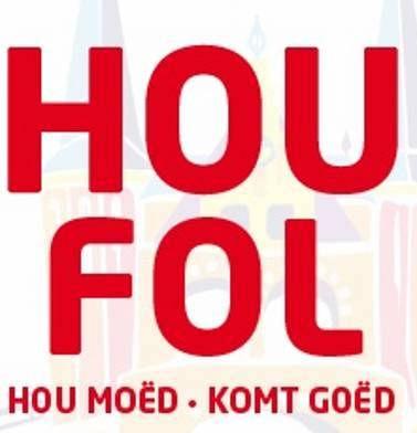 Houfol.jpg