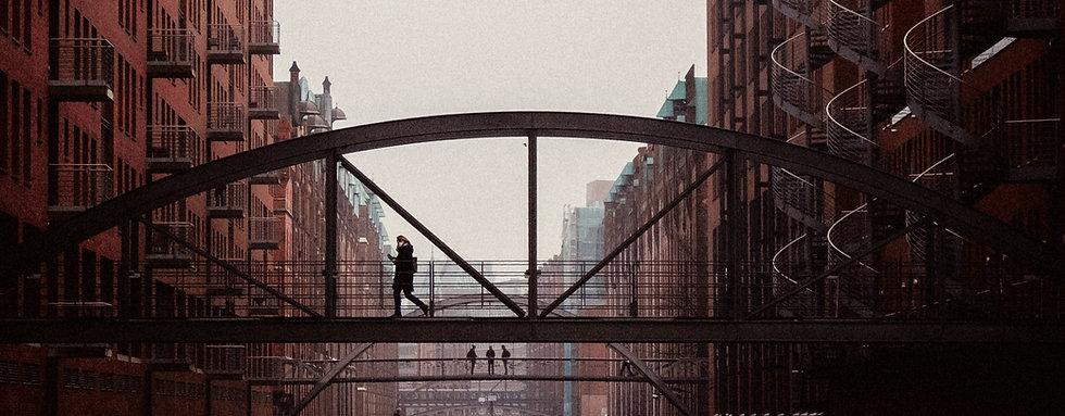 Hamburg%2520Speicherstadt_edited_edited.jpg