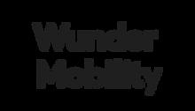 Wunder_Mobility_logo.png