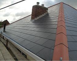 GRI Roof 2
