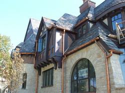 GRI Roof