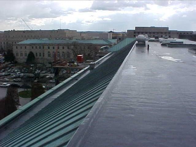 GRI Roof 4