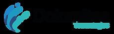 dolomites_logo.png