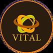 vitalline-logo.png