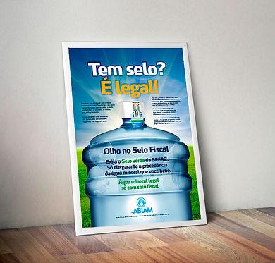 Poster-Frame-PSD-MockUp-full (2).jpg