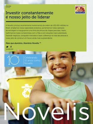 Novelis15-anuncio-10anos-205x275mm-Menin