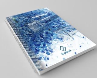 Novelis-caderno-2015-mock-up.jpg