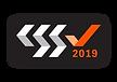 CSS-2019-RGB-M.png