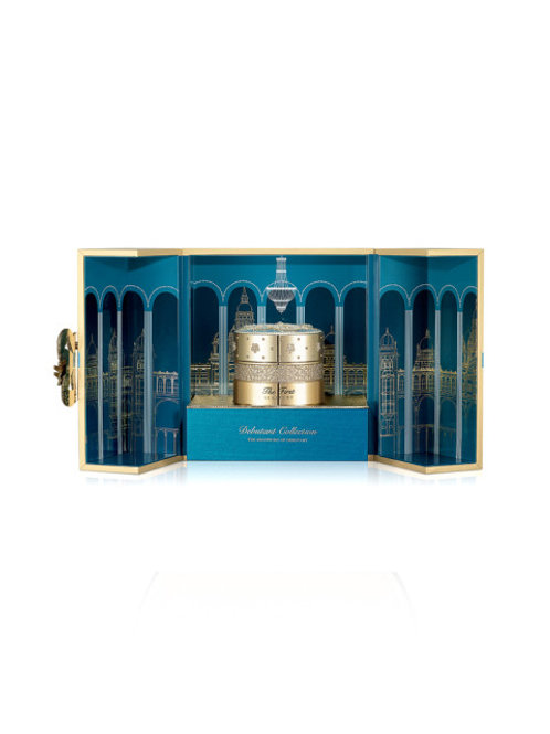 O HUI THE FIRST GENITURE EYE CREAM DEBUTANT COLLECTION, 55ML