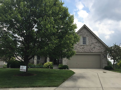 """<img src=""""Fishers Indiana Roofing Company""""/>"""