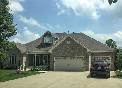 """<img src=""""Fishers Indiana Roofing Company residential roofing roofing repairs""""/>"""