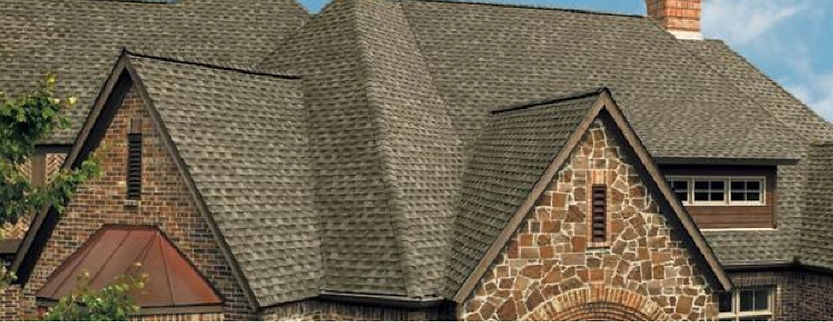 "<img src=""eliteroofing.jpg"" alt=""Indiana roofing company""/>"