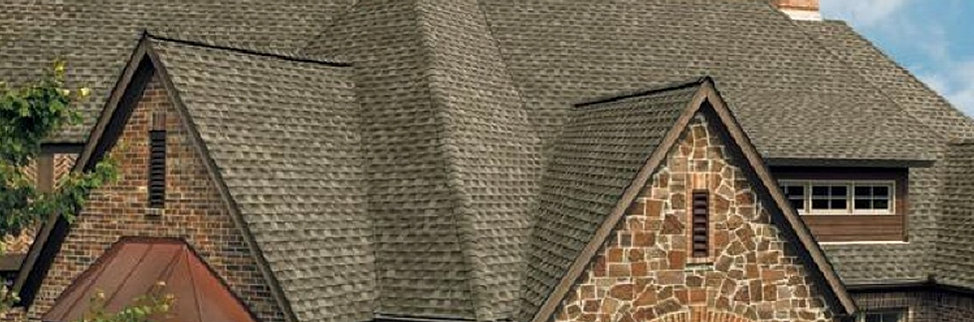 Eliteroofingroofing Repairs Indianapolis In Elite Roofing