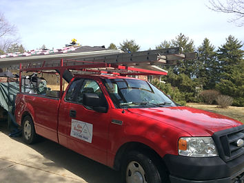 "<img src=""eliteroofing.jpg"" alt=""Carmel Indiana roofing contractor""/>"
