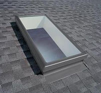 "<img src=""eliteroofing.jpg"" alt=""fisher Indiana roofing skylight company""/>"