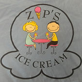 Zips Ice Cream.jpg