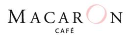 Macaron Cafe Logo.png
