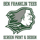 Ben Franklin Tees.jpeg