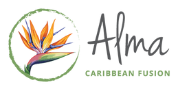 Alma_Logo.png
