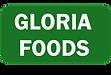 Gloria Foods.png