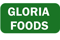 Gloria Foods.png