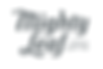 Mighty Leaf Logo.png