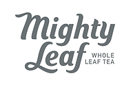 Mighty Leaf Logo.png