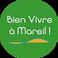 Logo-Def-BVAM.png