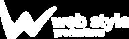 Logo-WSP-Blanc-Fond-transparent.png
