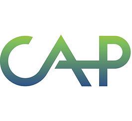 CAP_logo_vari-01.jpg