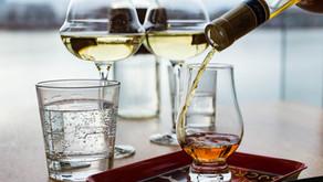 Koronakriisi painaa alkoholialaa, nyt ei ole veronkorotuksen aika