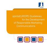 SE_guidelines_comm.JPG