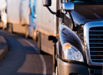 Trucking-300x218.jpg