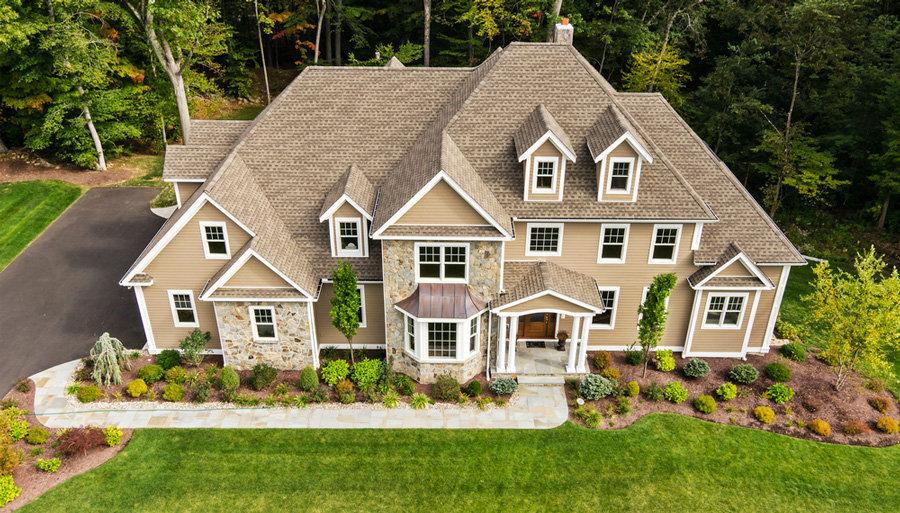 Real Estate Simple Flight