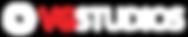 vgstudios-logo-modelling_studio.png