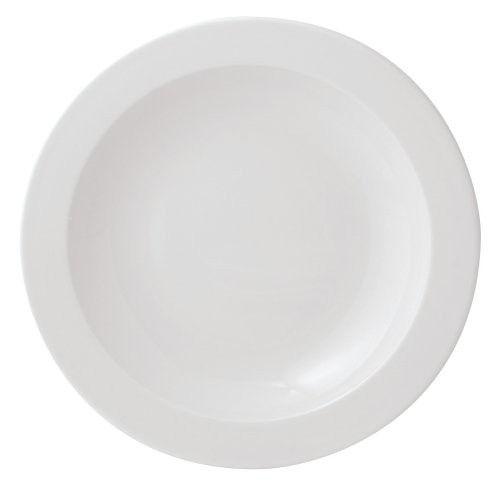 ecf-assiettes-venus-155224.jpg