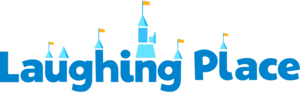 Laughing-Place-Logo-1Line.png