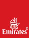 emirates_logo_USAv2_tcm272-817880.png