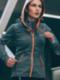 Jogger-jacket.png