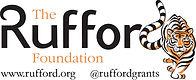 5) RF Logo.jpg