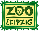 leipzig zoo logo.png