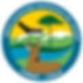 logo ASPE.png