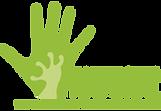 logo nahuelbuta natural.png