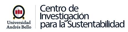 logo cis 2018.png