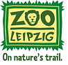 Zoo Leipzig logo.jpg